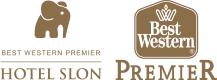 http://voda902.com/wp-content/uploads/2017/04/logo-hotel-slon.png