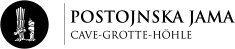 http://voda902.com/wp-content/uploads/2017/04/logo-postojnska-jama.png