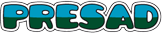 http://voda902.com/wp-content/uploads/2017/04/presad_logo.png